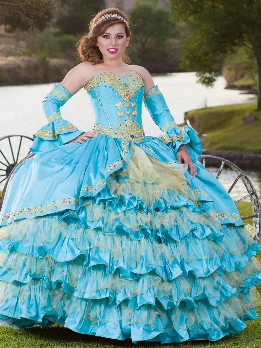 Alamo Bridal San Antonio Wedding Prom And Quinceanera