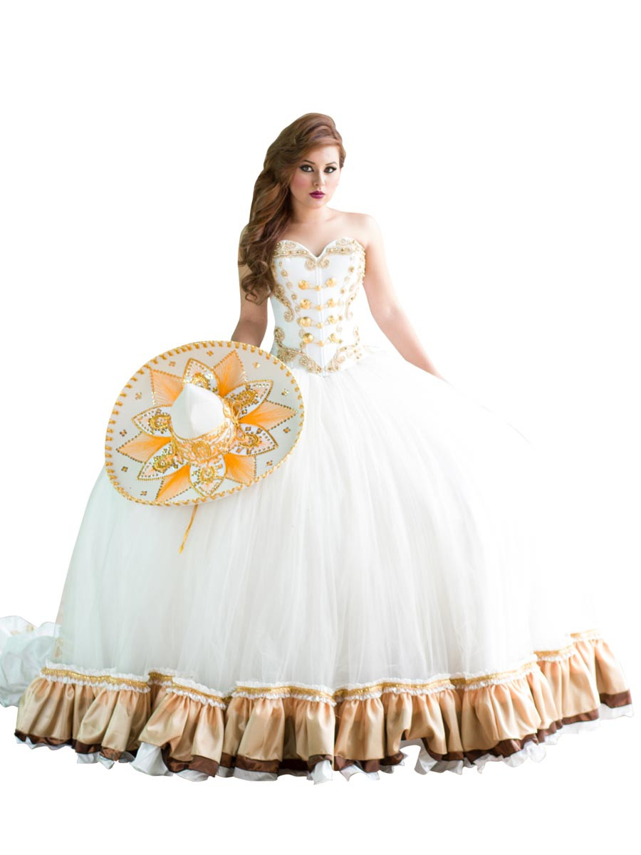Rental wedding dresses san antonio wedding dresses asian for Plus size wedding dresses austin tx