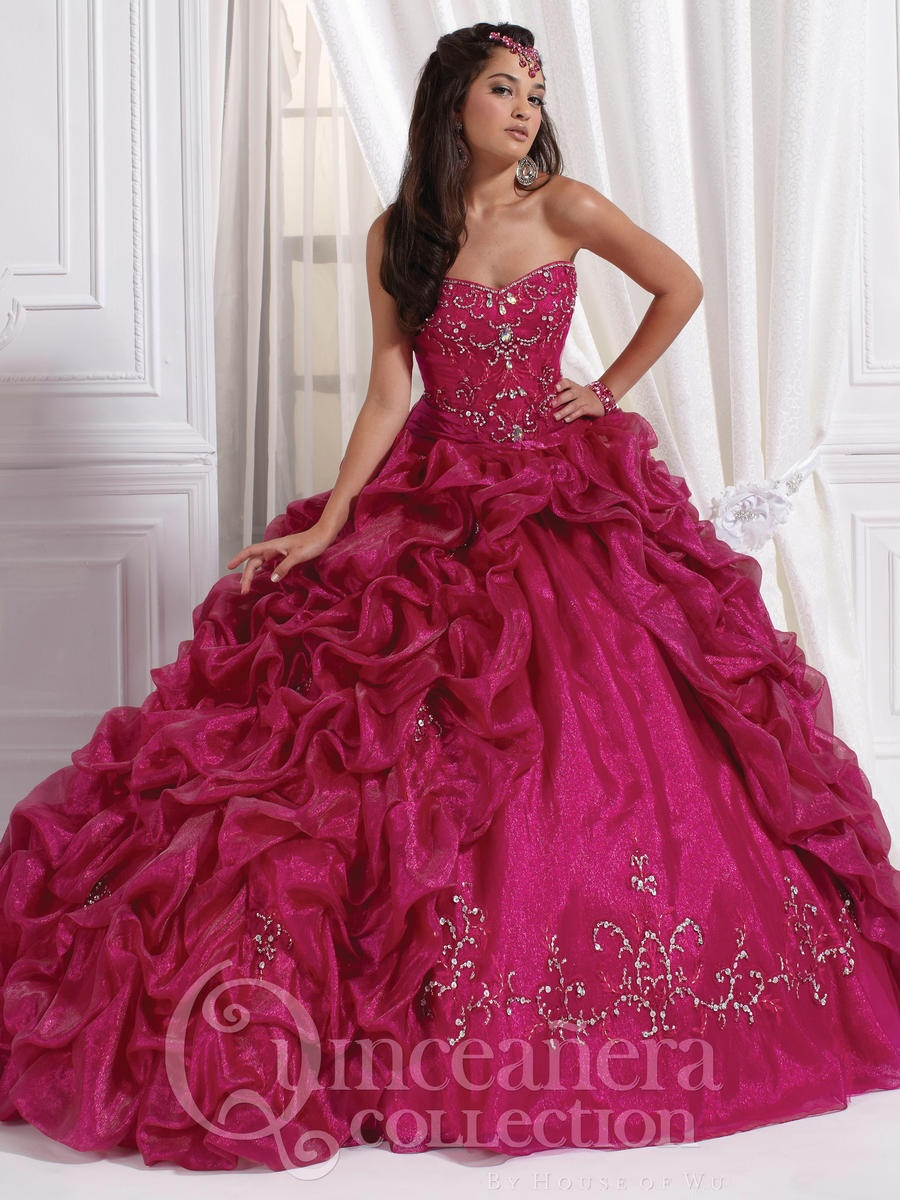 Alamo Bridal San Antonio Wedding Prom And Quinceanera