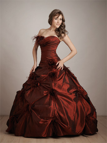 Quinceanera Dresses from Allure Quinceanera Collection in San Antonio TX