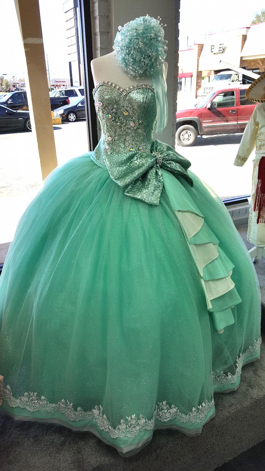36e2246beb bellas xv san antonio mariachi dress bellas xv san antonio bellas xv san  antonio quince dress