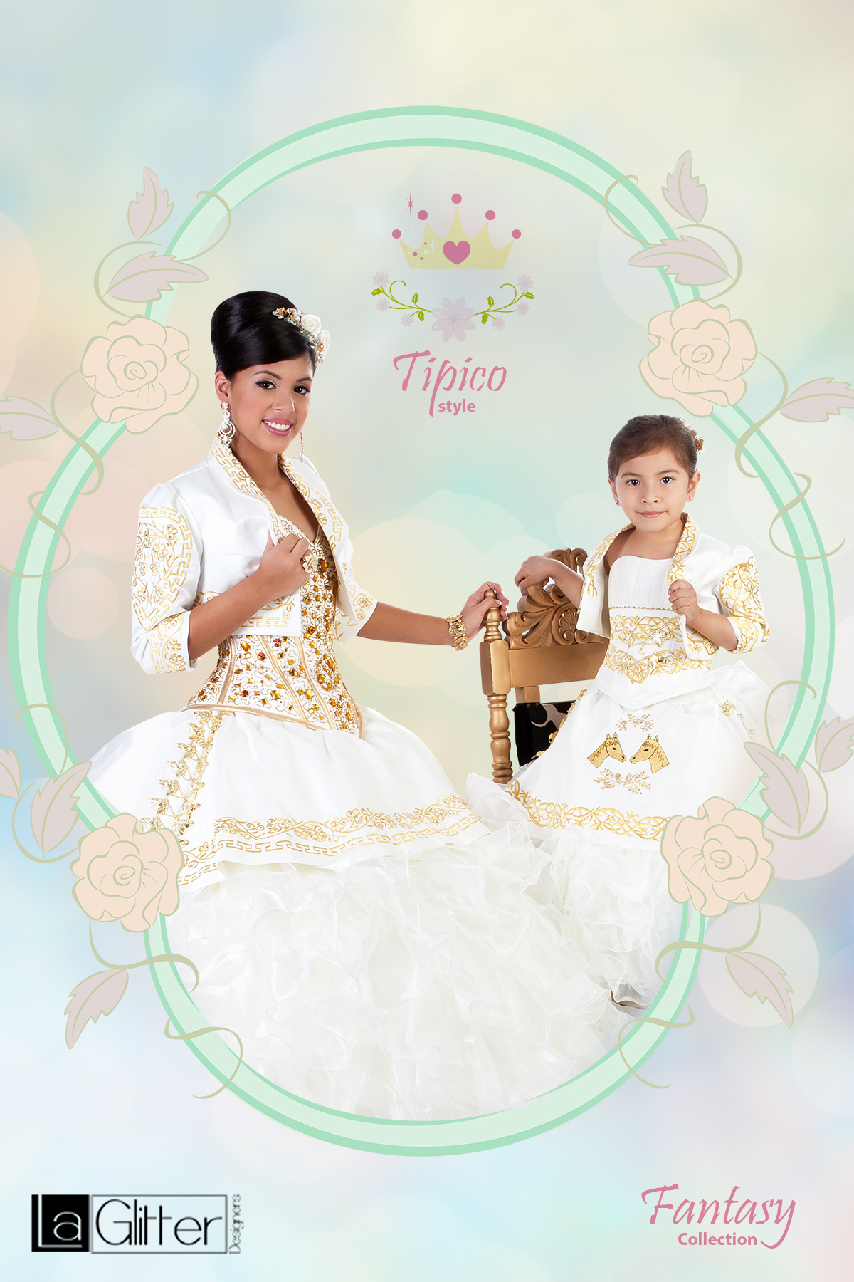 20edd78f62 mariachi style quinceanera dresses san antonio