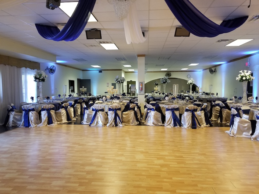 castle hills ballroom west avenue san antonio