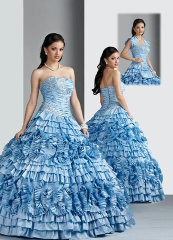 15 Dresses in San Antonio TX