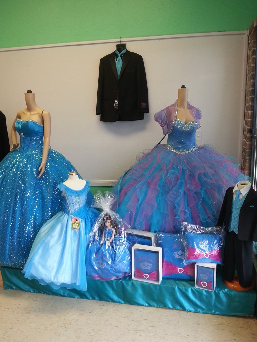 Formal dresses san antonio texas plus size prom dresses for Sell wedding dress san diego