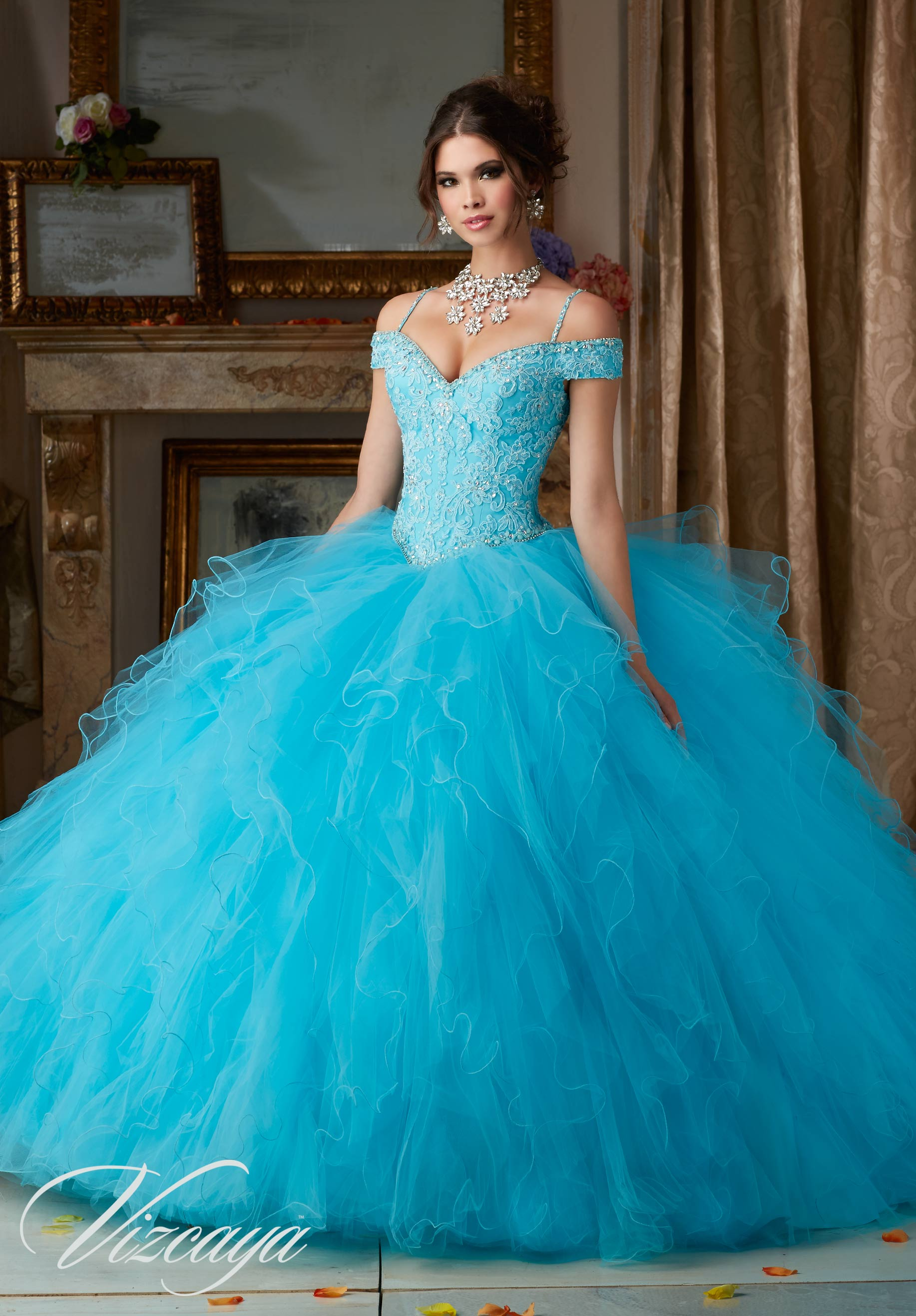 Prom Dresses In San Antonio - Eligent Prom Dresses