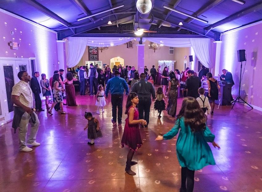 Quinceanera In San Antonio Tx Quinceanera Dresses In San