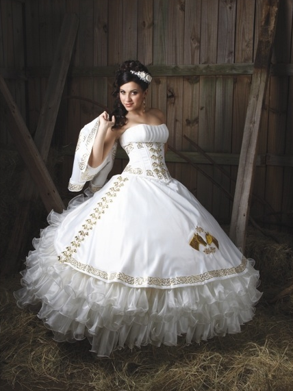 San Antonio Quinceanera Tips And Advice For Quinceanera