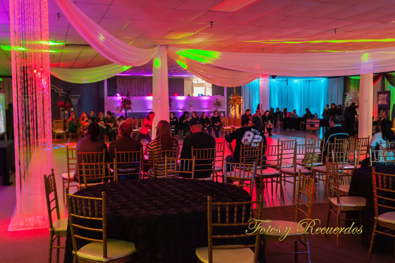 liz events reception hall