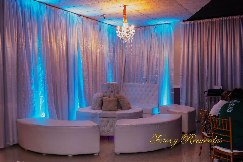 liz events receptions