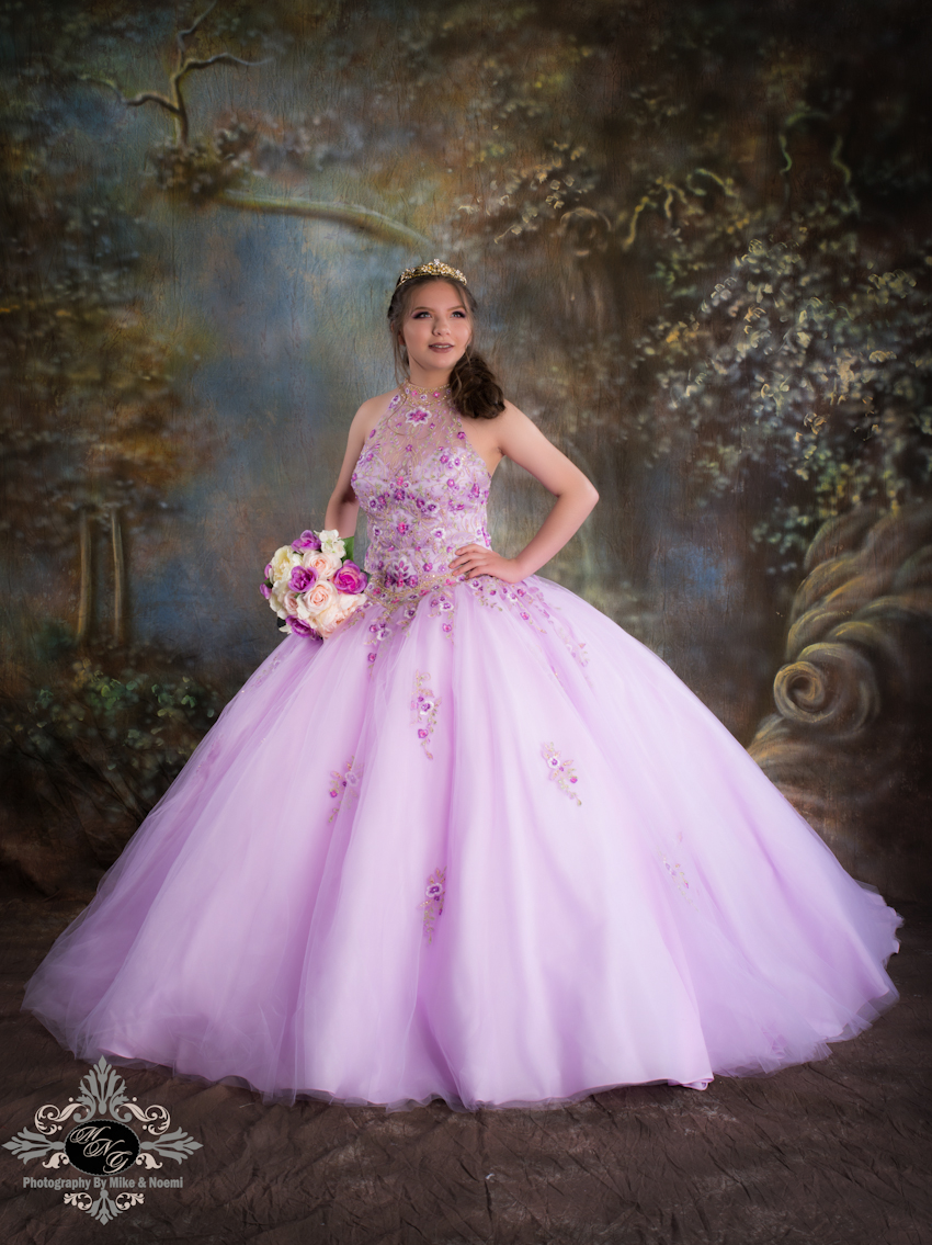 quince photography