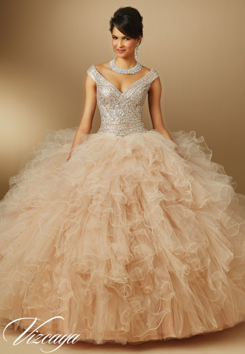 Bridal dress shops in san antonio texas wedding dresses for Wedding dress stores in arkansas
