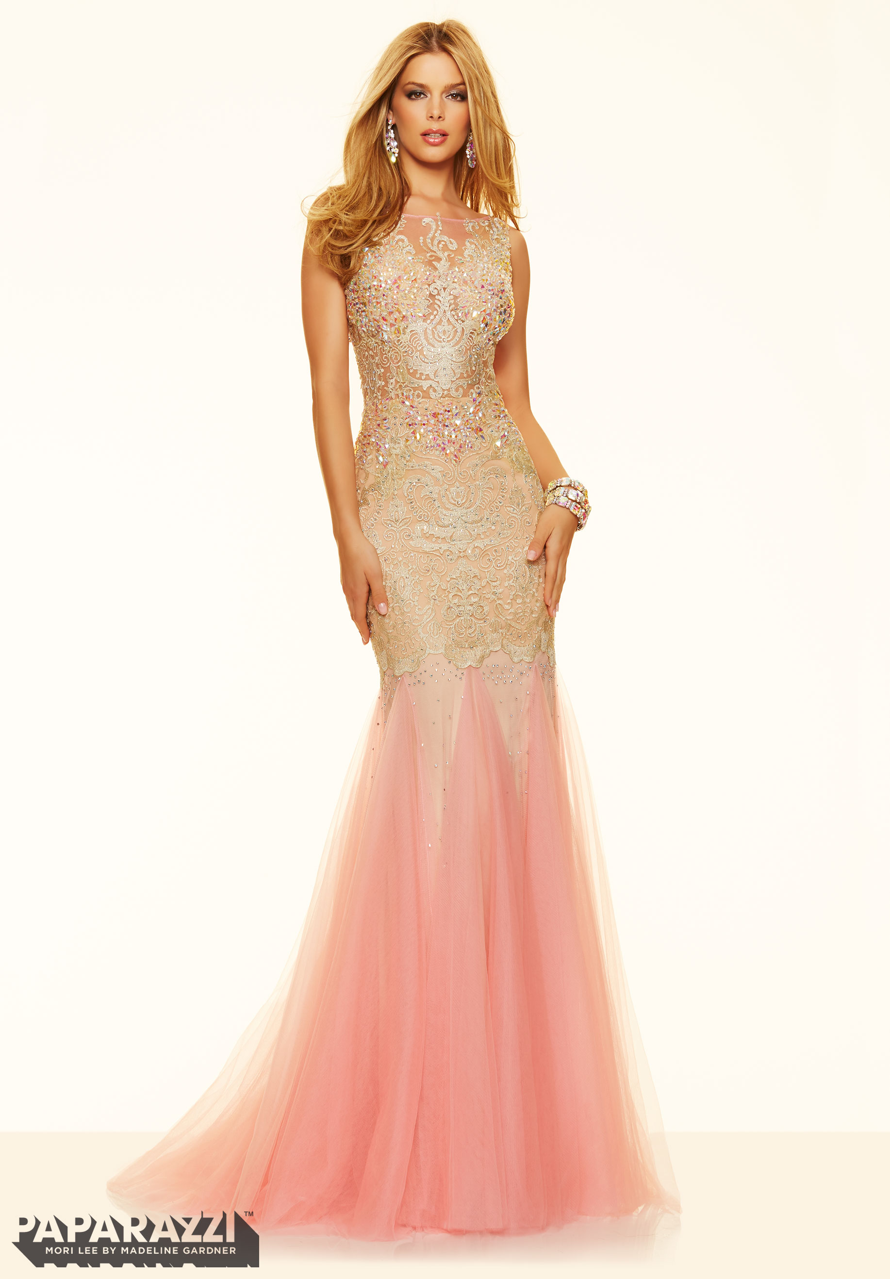 Stores That Sell Prom Dresses In San Antonio Tx - Long Sexy Prom ...