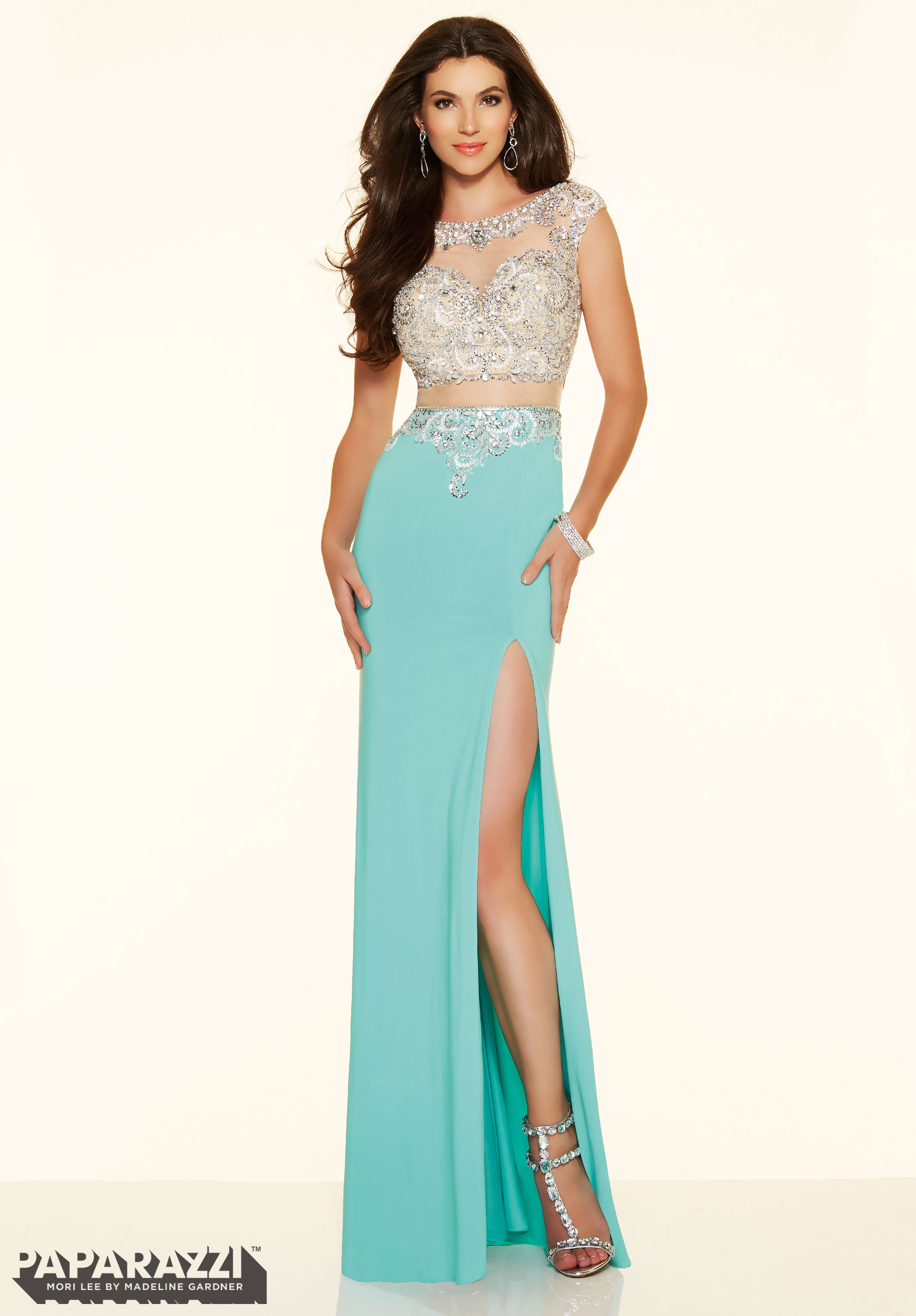 Prom Dresses In San Antonio Tx | Cocktail Dresses 2016