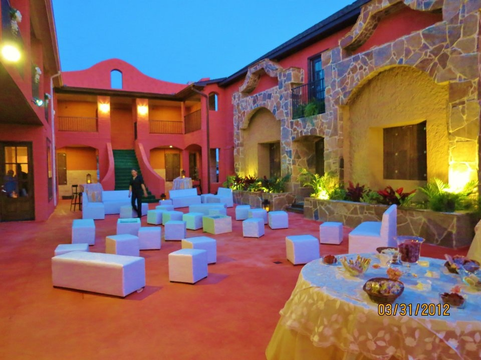 San Antonio Quinceanera | Tips and Advice for Quinceanera ...