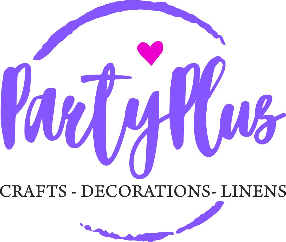 Party Plus | Event Decorations San Antonio
