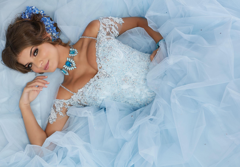 Quinceanera in San Antonio TX | Quinceanera Dresses in San Antonio ...