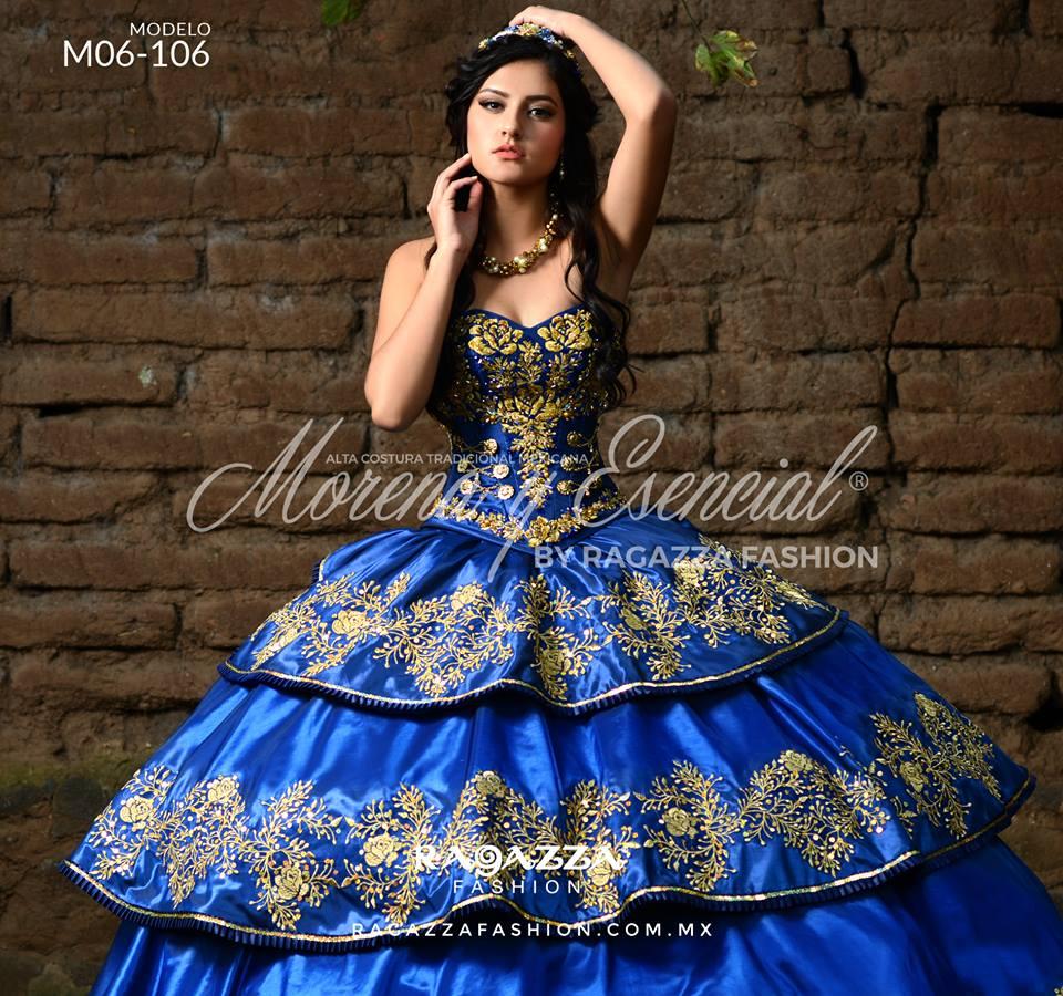 Bridal Dresses San Antonio Texas - Junoir Bridesmaid Dresses
