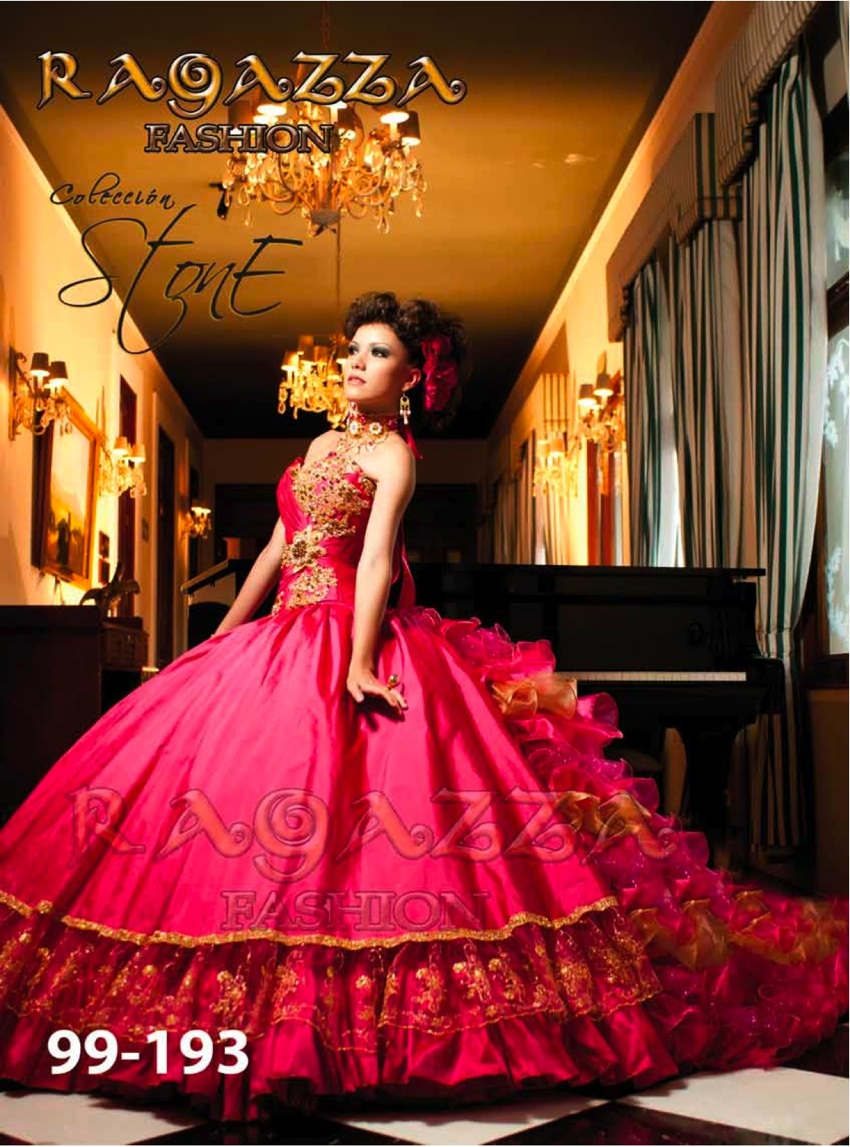 Wedding dress shops in san antonio tx wedding dresses asian for Plus size wedding dresses austin tx