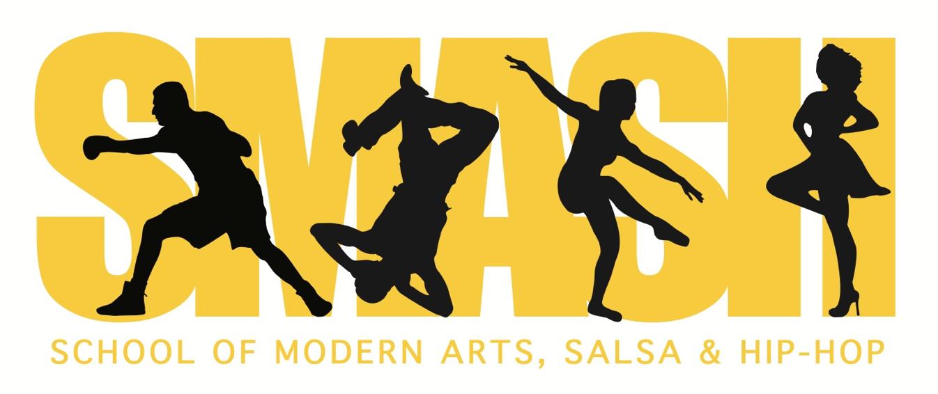 smash dance quinceanera choreography san antonio
