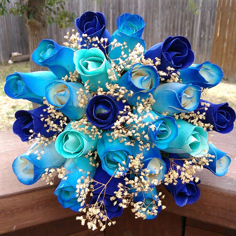 Quinceanera Florists In San Antonio Flowers For Quinceaneras My