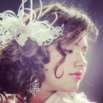 Alamo Bridal Quinceanera Dresses