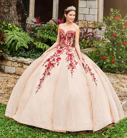 Alamo Bridal San Antonio Wedding Prom And Quinceanera Dresses My San Antonio Quinceanera