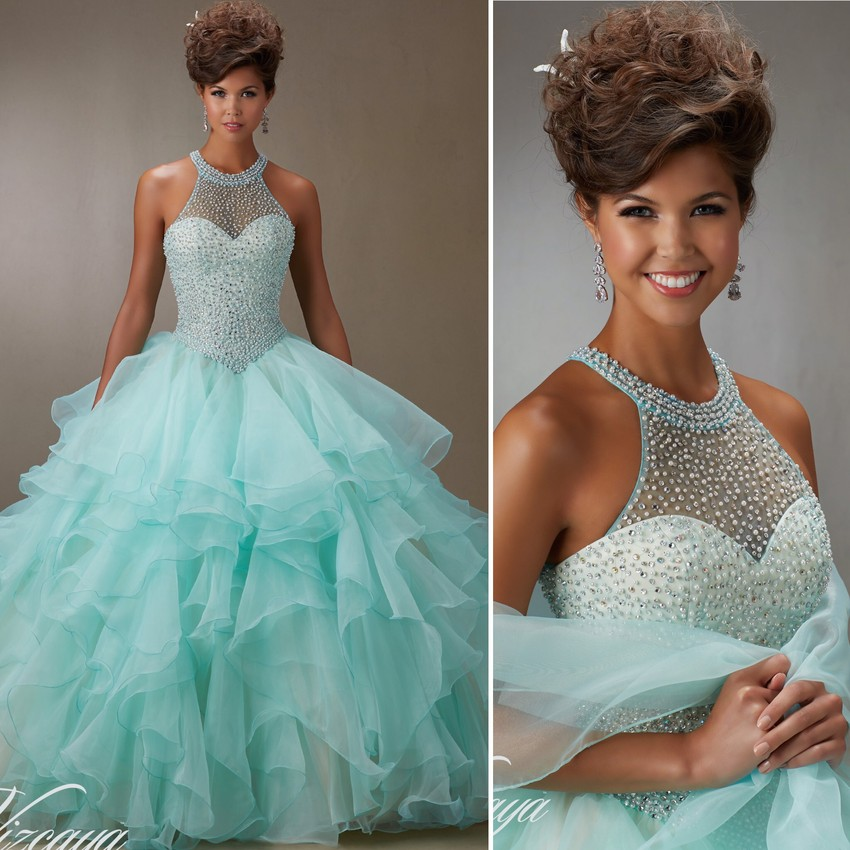 Alamo Bridal San Antonio | Wedding, Prom, and Quinceanera Dresses ...