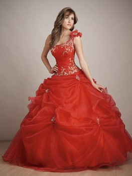 Quince Dresses in San Antonio TX