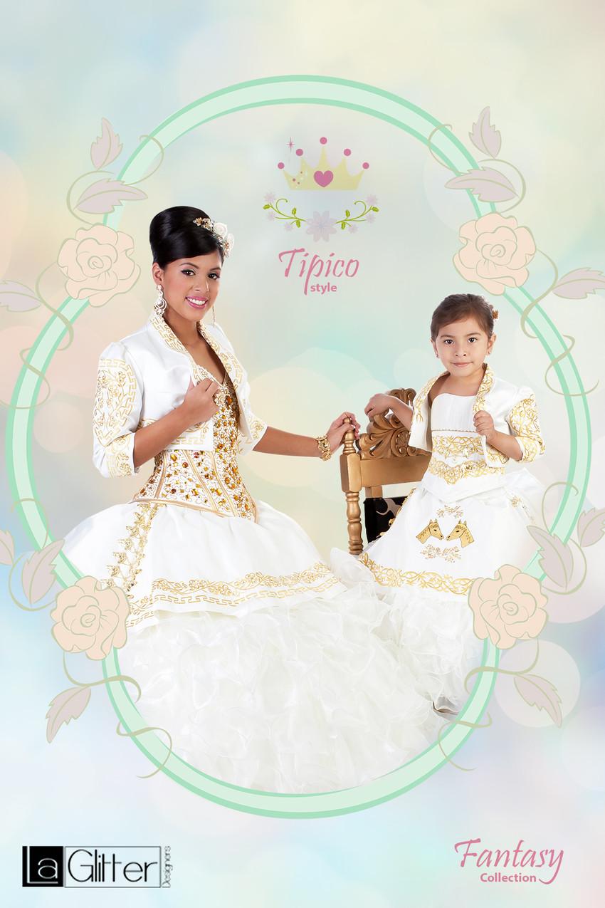 mariachi style quinceanera dresses san antonio