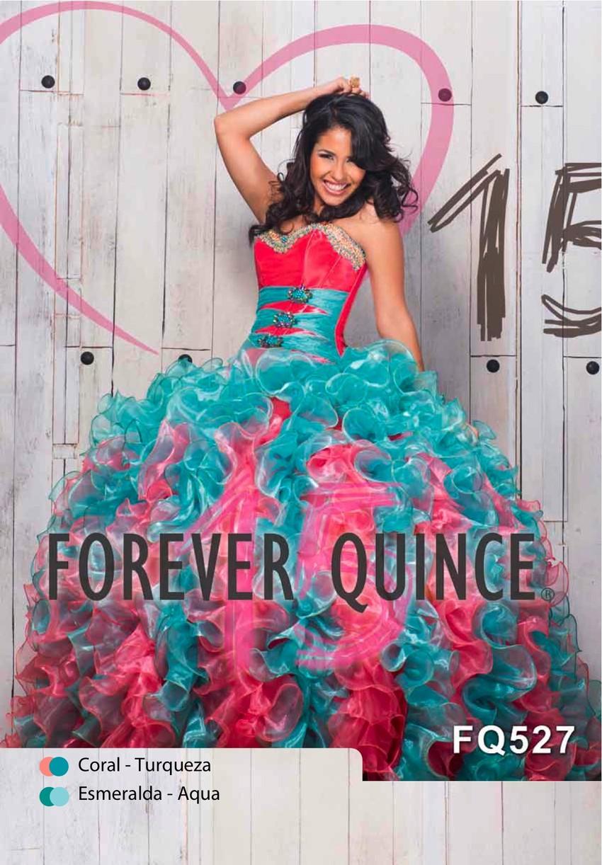 Prom Dresses In San Antonio Tx | Cocktail Dresses 2016