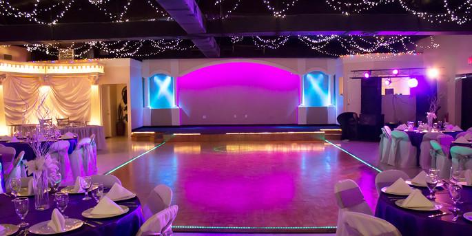 ... Halls San Antonio TX likewise Rental Halls For Birthday Parties Dallas
