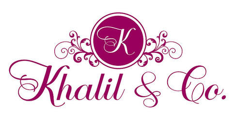 khalil & co beauty