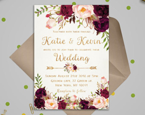 km print custom invitations san antonio custom quinceanera invitations