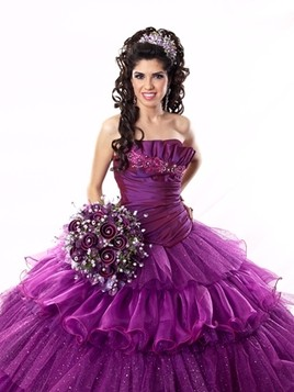 15 Dresses in San Antonio Texas