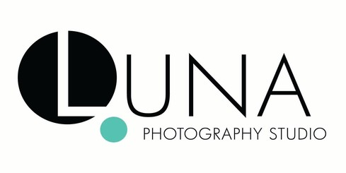 Luna photography